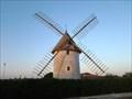 Image for Le Moulin de Nieul-sur-Mer - Charente-Maritime, France
