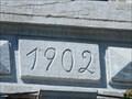 Image for 1902 - City House in Hasselt, Limburg / Belgium