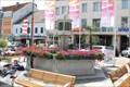Image for Brunnen am Hauptplatz - Amstetten, Austria