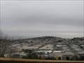 Image for Bernal Heights - San Francisco, CA