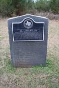 Image for El Lobanillo