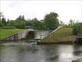 Image for Quarton Lake Waterfall - Birmingham, MI
