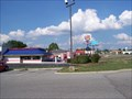 Image for Burger King - Mathis Drive - Dickson, TN