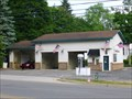 Image for Jacks Car wash - Clinton - Lenawee County, Michigan, USA.