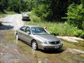 Image for Buck Branch Stream - Regent Lane/Cedar Grove Road, Goreville, IL