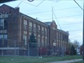 Image for Breitmeyer Elementary School, Detroit, Michigan