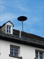 Image for Sirene Gefängnis Mayen, Rhineland-Palatinate, Germany