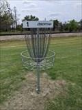 Image for Jones Kiwanis Disc Golf - Jones, OK