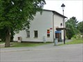 Image for Libceves - 439 26, Libceves, Czech Republic