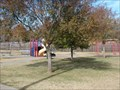 Image for Penick Park - Edmond, OK