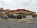 Image for Burger King #953 - Delaware & Sheridan, Tonawanda, NY