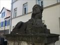 Image for Sphinx Frauenstraße Ulm, Germany, BW