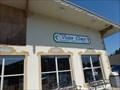 Image for Visitor Centre, Leavenworth, WA
