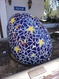 Image for Celestial Bookends - Santa Barbara, CA