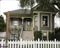 Image for Madison Street Inn - Santa Clara, CA