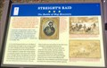 Image for Streight's Raid, The Battle of Hog Mountain - Vinemont, AL