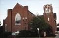 Image for Central United Methodist Church - Endicott, NY