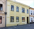 Image for Kelc - 756 43, Kelc, Czech Republic