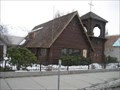 Image for St Andrews Episcopal Church, Chelan, Washington