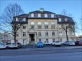 Image for Amtsgericht Brühl - Brühl, NRW, Germany