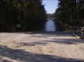Image for Trout Creek Boat Ramp, Orangedale Fla