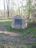 Image for Fond du Lac – Minnesota Historical Marker – Duluth, MN