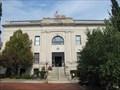 Image for Cumberland, Maryland