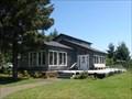 Image for Beaver Creek Visitor Center - Oregon