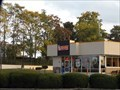 Image for Dunkin Donuts - Conchester Hwy - Boothwyn, PA