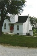 Image for Big Spring United Methodist Church - Big Spring, MO