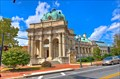 Image for Handley Library - Winchester VA