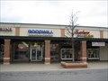 Image for Alps Rd Goodwill - Athens, GA