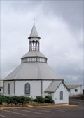 Image for Holy Ghost Catholic Church  -  Kula, HI