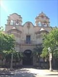 Image for Mingei International Museum - San Diego, CA