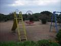 Image for Al-Andalus Park