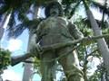 Image for United Spanish War Veterans-WPB,FL