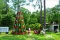 Image for CHRISTMAS, Florida