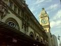 Image for Gare de Lyon - French classical edition - Paris, France
