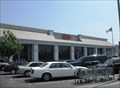 Image for Ralphs - Whittier Blvd - Whittier, CA