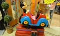 Image for Car in PRIOR store - Prievidza, SVK