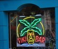 Image for The Liars Club Tiki Bar - Manchester, UK