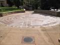 Image for St. John's Episcopal Church - Boulder, CO