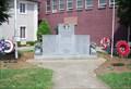 Image for Veterans Memorial - Murphy, NC