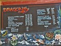 Image for Dragonfly Cafe - Salmo, BC