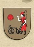 Image for CoA of the village - Kempenich, Rheinland-Pfalz / Germany