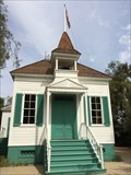 Image for El Toro Grammar School - Lake Forrest, CA