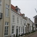 Image for RM: 39674 - woonhuis - Wijk bij Duurstede
