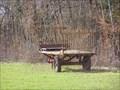 Image for Materiel Agricole - Saint severin,FR