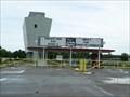 Image for Admiral Twin Drive-In Theatre - Tulsa, OK