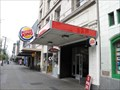 Image for Burger King - Granville - Vancouver, British Columbia